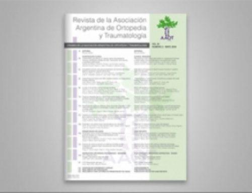 LECTURA SUGERIDA – Curso Bianual jueves 23 de mayo