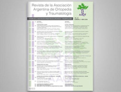 LECTURA SUGERIDA – Curso Bianual jueves 11 de abril