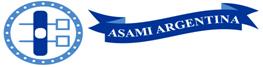 asami2