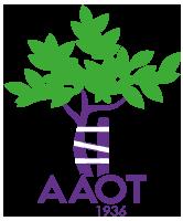 AAOT Logo