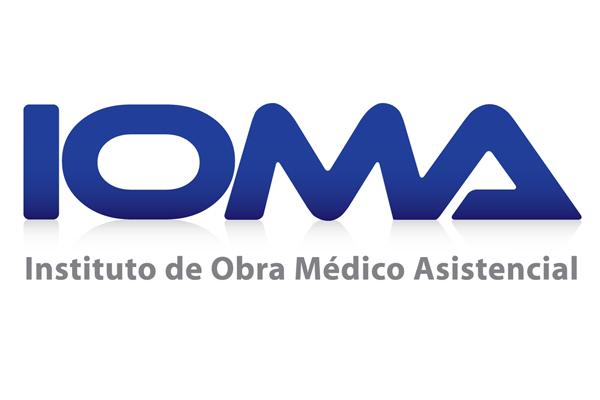 Suspensión atención de afiliados IOMA – Prov. de Buenos Aires