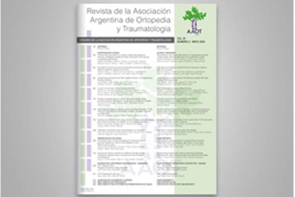 LECTURA SUGERIDA-Curso Bianual Módulo XVIII