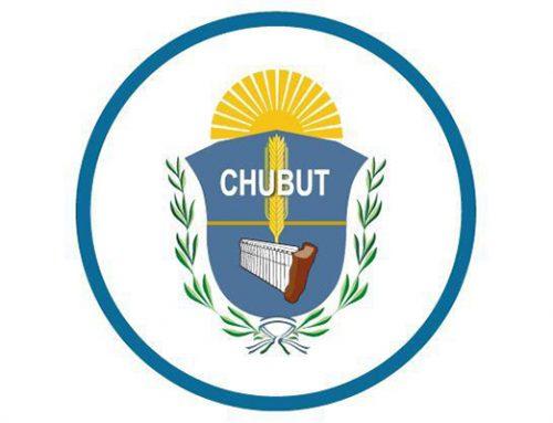 Situación preocupante en la Provincia de Chubut