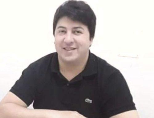 Dr. Renzo Mercado