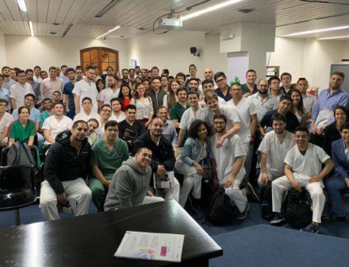 Jornadas Inter-Residencias AAOT 2020