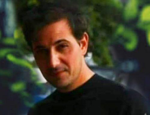 Dr. Mario Varela