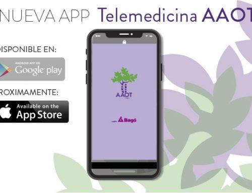 AAOT Telemedicina