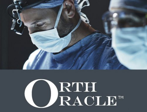 OrthOracle