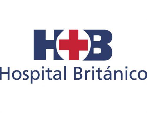 Jefatura de Servicio  Ortopedia y Traumatología HB