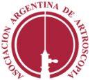 logo_artorsc_web